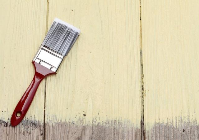 大阪市の外壁塗装におすすめ!様々な機能を持つ塗料